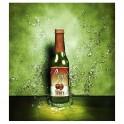 20 Botellas Cerex Jerte (cerveza de cereza)